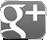 Acesse o Google + do Mauricio Programador