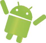 Pré-venda do Curso de Criando Aplicativos Android + PHP